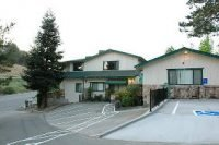 Forest Hills Preschool and Child Care