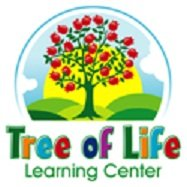 Tree of Life Learning Center